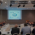 26th November 2019, Ljubljana, Slovenia – Joint Meeting of the Western Balkans Risk Analysis Network (WB RAN) and the Counter-Terrorism Initiative (CTI) Network establishes new synergies