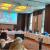 PORTOROZ MEETING, June 2021